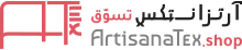 ArtisanaTex.shop