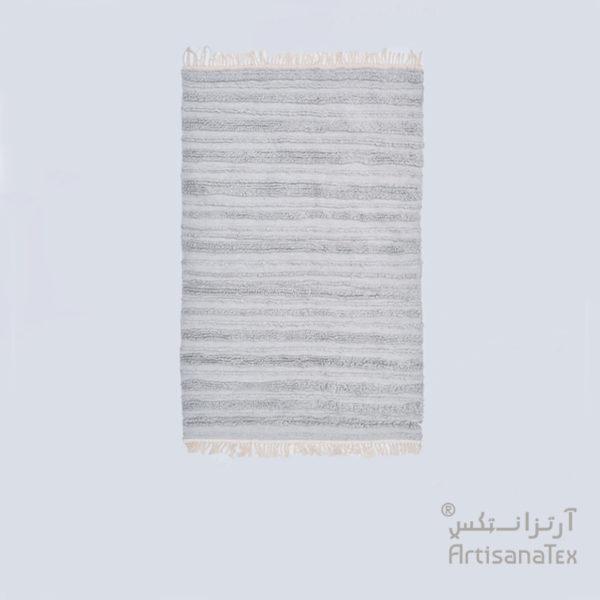 0-Agate-Gris-Tapis-Zarbia-Carpet-Sheep-wool-laine-Handemade-artisanat-artisanatex-tunisie-tunisia