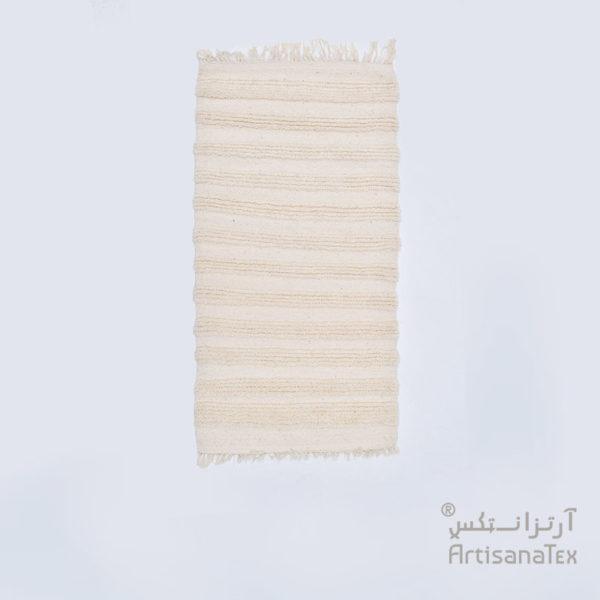 0-Agate-Rug-Descente-de-lit-sheep-wool-laine-artisanat-artisanatex-tunisie-tunisia