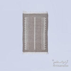 0-Amazigh-zarbia-tapis-Descente-De-Lit-Rug-carpet-laine-artisanatex-handmade-craft-tunisie-tunisia-artisanat