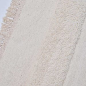 0-Atalas-descente-de-lit-rug-sheep-wool-laine-Hande-Made-artisanat-artisanatex-tunisie-tunisia