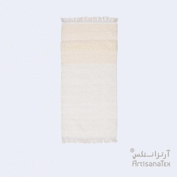 0-Atlas-Descente-De-Lit-rug-carpet-laine-sheep-wool-artisanat-artisanatex-handmade-craft-tunisie-tunisia