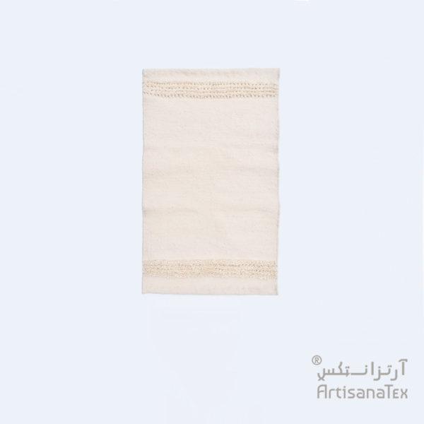 0-Barnouss-Descente-de-lit-Rug-carpet-laine-sheep-wool-artisanat-artisanatex-handmade-craft-tunisie-tunisia