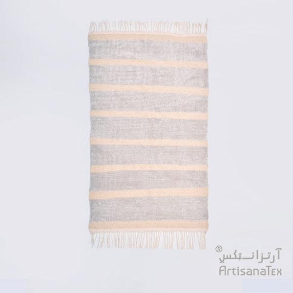 0-Coctelle-Tapis-Zarbia-Carpet-Handemade-artisanat-artisanatex-tunisie-tunisia