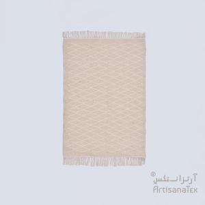 0-Ethnic-zarbia-tapis-Descente-De-Lit-rug-carpet-laine-artisanat-artisanatex-handmade-craft-tunisie-tunisia