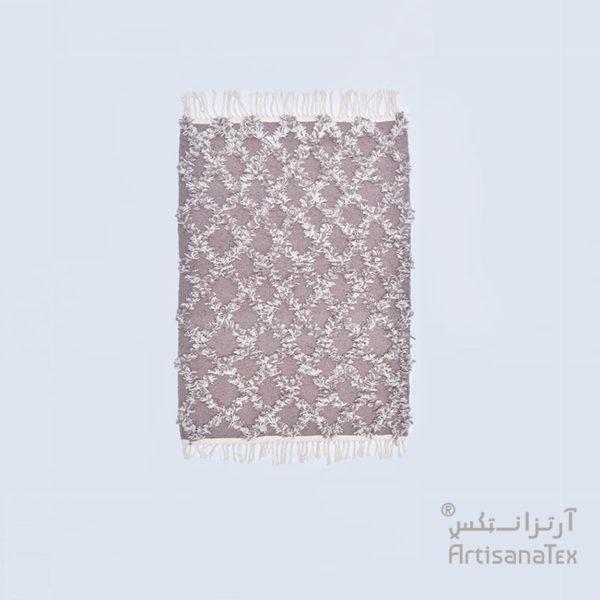 0-Fluorite-mouch-t-descente-de-lit-Rug-sheep-wool-laine-artisanat-artisanatex-handmade-craft-tunisie-tunisia
