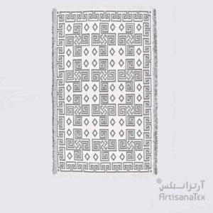 0-Guchi-Zarbia-Tapis-carpet-coton-cotton-artisanat-artisanatex-tunisie-tunisia