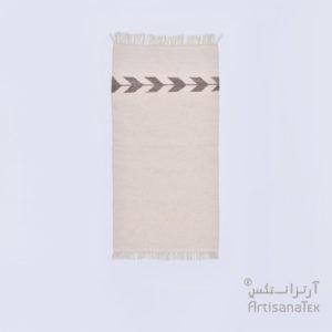 0-Hirondelle-descente-de-lit-Rug-sheep-wool-laine-artisanat-artisanatex-handmade-craft-tunisie-tunisia