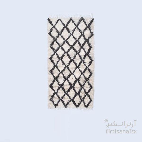 0-Irise-descente-de-lit-Rug-laine-artisanat-artisanatex-handmade-craft-tunisie-tunisia