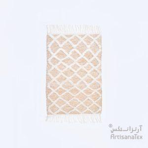 0-Makroudha-Mouchte-Descente-de-lit-Rug-laine-artisanatex-handmade-craft-tunisie-tunisia-artisanat