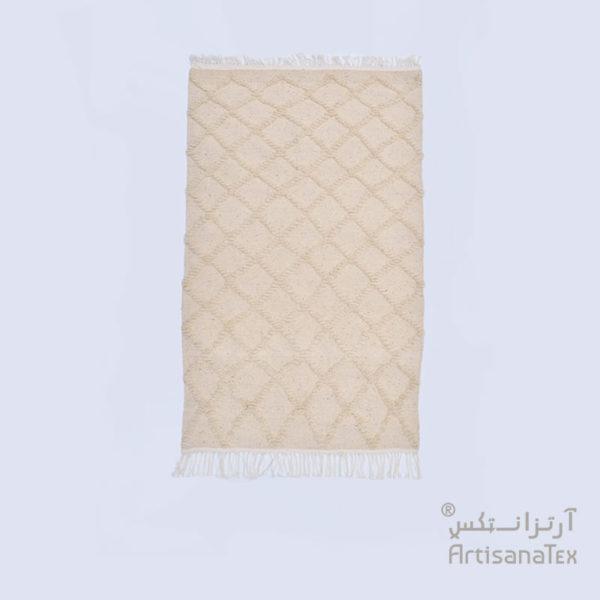 0-Makroudha-delice-Tapis-Zarbia-Carpet-Sheep-wool-laine-Handemade-artisanat-artisanatex-tunisie-tunisia