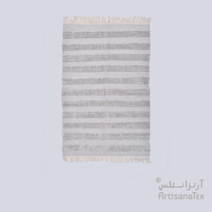 0-Orchidee-Gris-Tapis-Zarbia-Carpet-Sheep-wool-laine-Hande-Made-artisanat-artisanatex-tunisie-tunisia