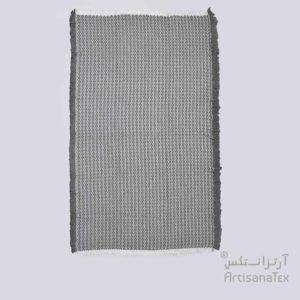 0-Papillon-Noir-Tapis-Zarbia-Carpet-coton-cotton-artisanat-artisanatex-tunisie-tunisia