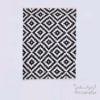 0-Pyramide-Noir-Tapis-Zarbia-Carpet-Sheep-wool-laine-Hande-Made-artisanat-artisanatex-tunisie-tunisia