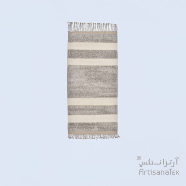 0-Rosett-Ra-Descente-De-Lit-rug-carpet-laine-sheep-wool-artisanat-artisanatex-handmade-craft-tunisie-tunisia