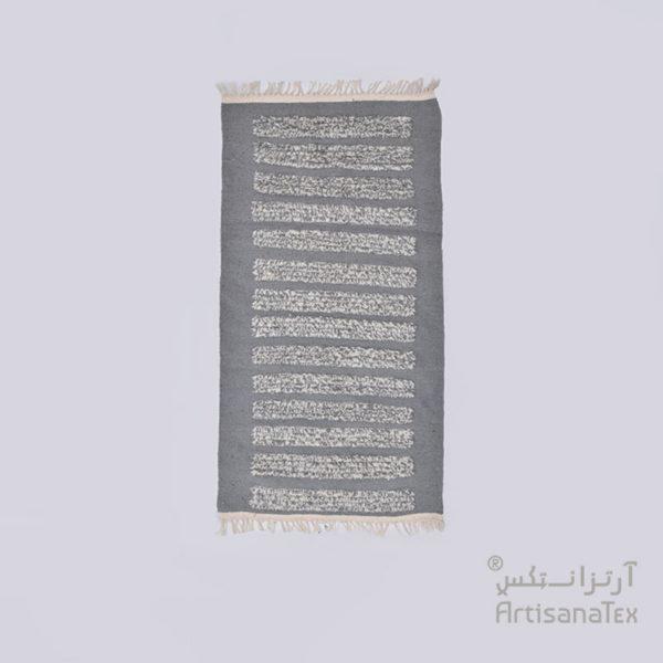 0-Tapis-Cross-Descente-de-lit-laine-sheep-wool-artisanatex-artisanat-handmade-craft-tunisie-tunisia