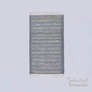 0-Tapis-Cross-zarbia-carpet-laine-sheep-wool-artisanatex-artisanat-handmade-craft-tunisie-tunisia