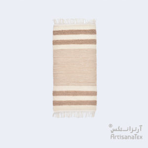 0-Terre-hermes-Descente-De-Lit-rug-carpet-laine-sheep-wool-artisanat-artisanatex-handmade-craft-tunisie-tunisia