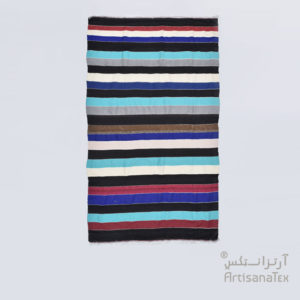 0-klim-Tapis-Carpet-coton-cotton-Handemade-artisanat-artisanatex-Tunisie-Tunisia