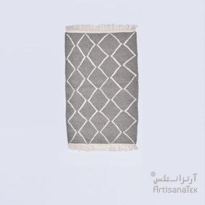 0-spike-descente-de-lit-Rug-laine-sheep-wool-artisanatex-artisanat-handmade-craft-tunisie-tunisia-
