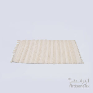 1-Agate-Rug-Descente-de-lit-sheep-wool-laine-artisanat-artisanatex-tunisie-tunisia