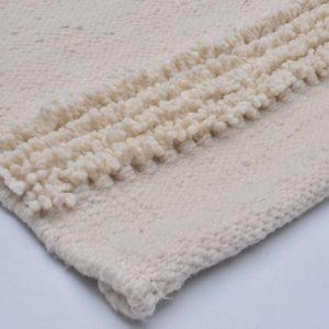 1-Barnouss-Descente-de-lit-Rug-carpet-laine-sheep-wool-artisanat-artisanatex-handmade-craft-tunisie-tunisia