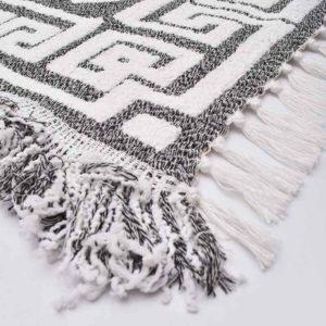 1-Guchi-Zarbia-Tapis-carpet-coton-cotton-artisanat-artisanatex-tunisie-tunisia