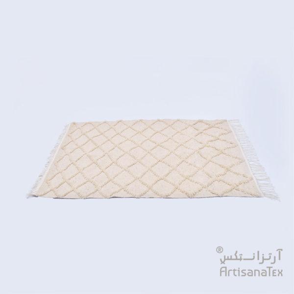 1-Makroudha-delice-Tapis-Zarbia-Carpet-Sheep-wool-laine-Handemade-artisanat-artisanatex-tunisie-tunisia