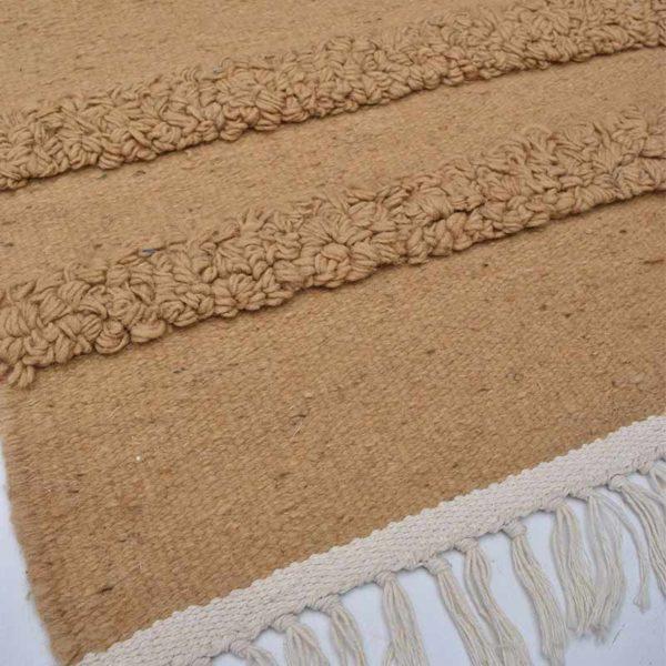 1-Oceane-Descente-De-Lit-rug-carpet-laine-sheep-wool-artisanat-artisanatex-handmade-craft-tunisie-tunisia (2)