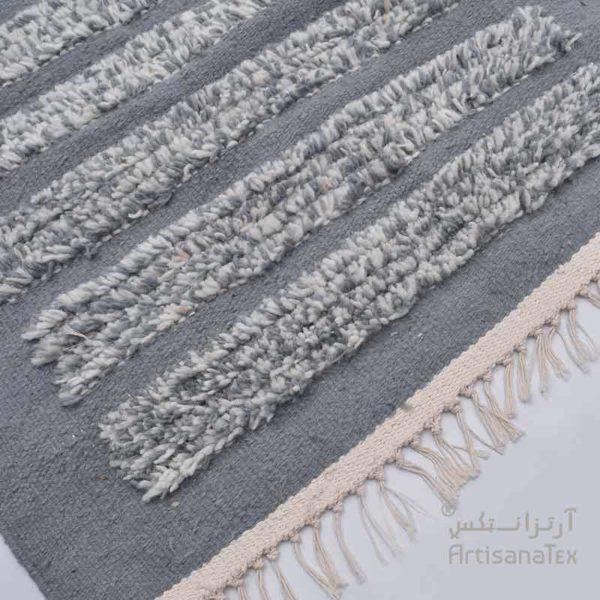 1-Tapis-Cross-zarbia-carpet-laine-sheep-wool-artisanatex-artisanat-handmade-craft-tunisie-tunisia