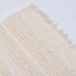 2-Agate-Rug-Descente-de-lit-sheep-wool-laine-artisanat-artisanatex-tunisie-tunisia