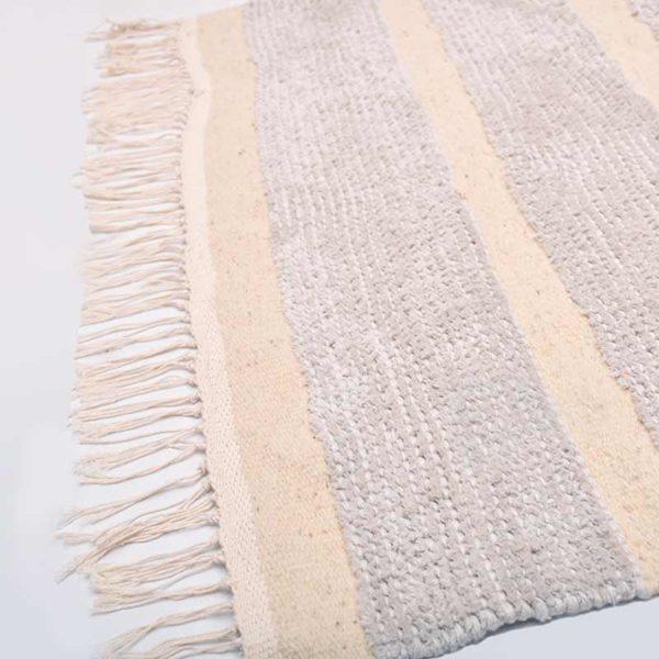 2-Coctelle-Tapis-Zarbia-Carpet-Handemade-artisanat-artisanatex-tunisie-tunisia