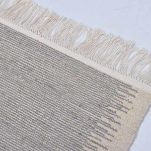 2-Corail-tapis-Descente-De-Lit-Rug-carpet-laine-artisanatex-handmade-craft-tunisie-tunisia-artisanat