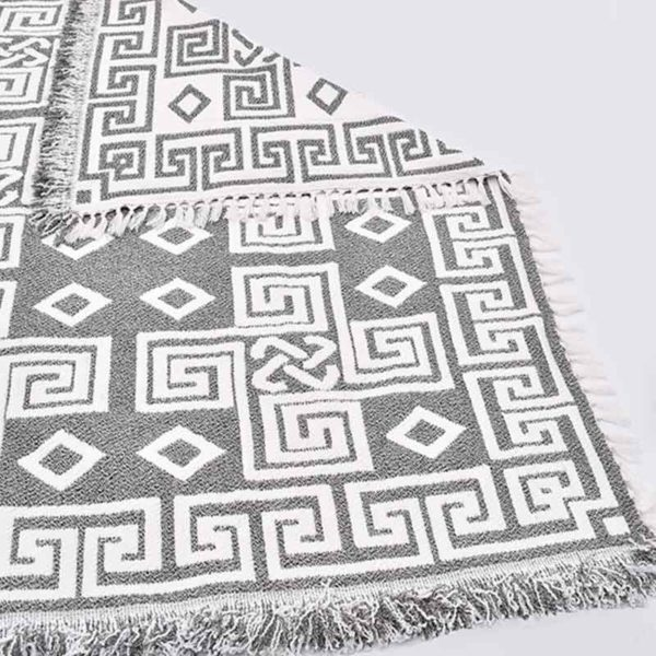 2-Guchi-Zarbia-Tapis-carpet-coton-cotton-artisanat-artisanatex-tunisie-tunisia