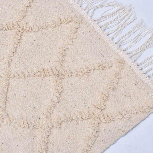 2-Makroudha-delice-Tapis-Zarbia-Carpet-Sheep-wool-laine-Handemade-artisanat-artisanatex-tunisie-tunisia