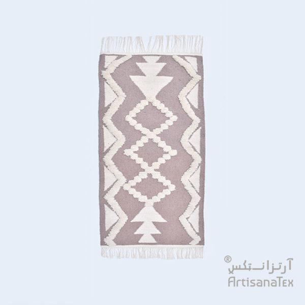 2-Ulysse-zarbia-tapis-Descente-de-lit-Rug-carpet-laine-sheep-wool-artisanat-artisanatex-handmade-craft-tunisie-tunisia